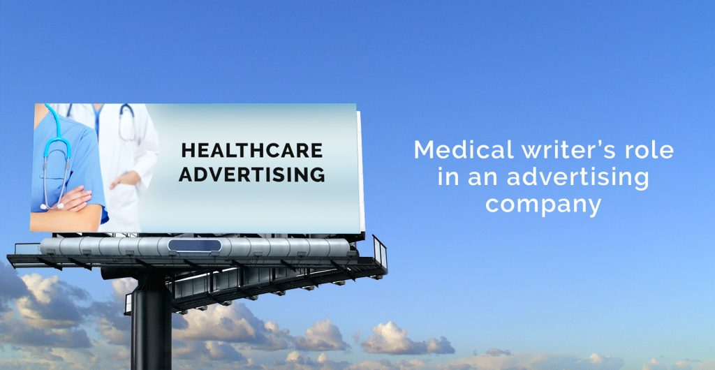 medical_advertising_icme