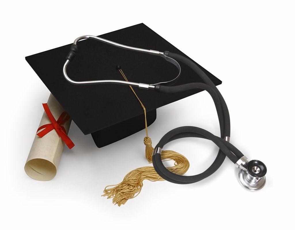 medical_education_2.0_icme