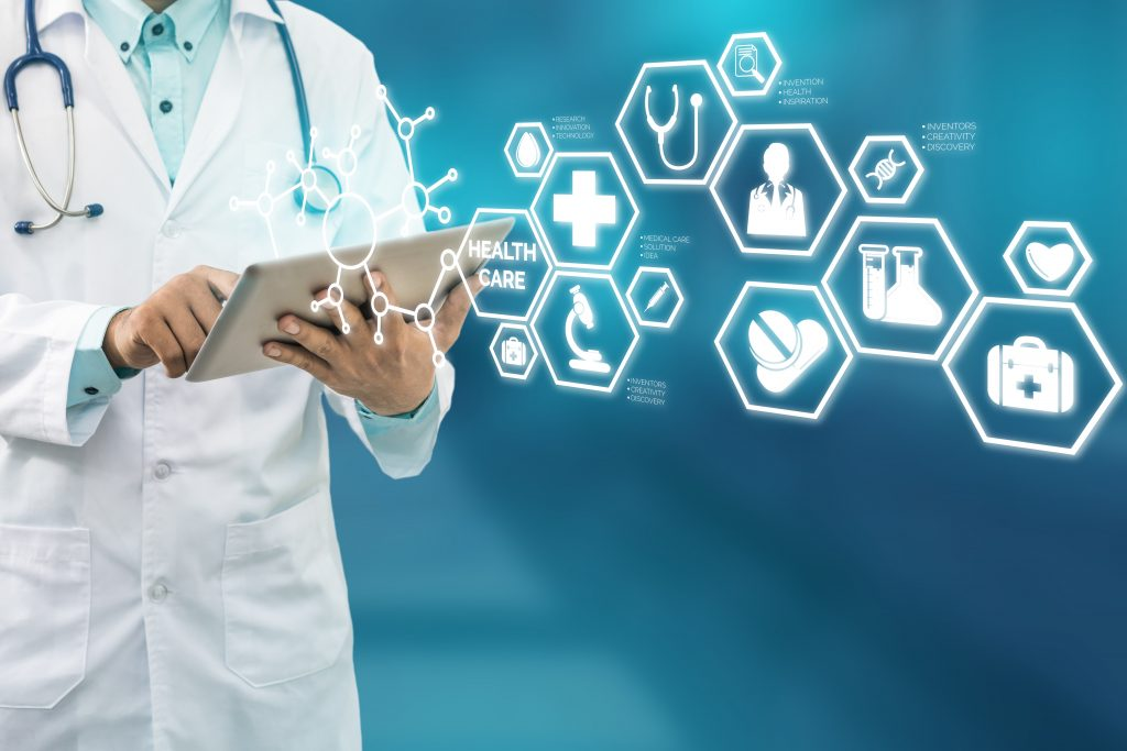 public health communication icme