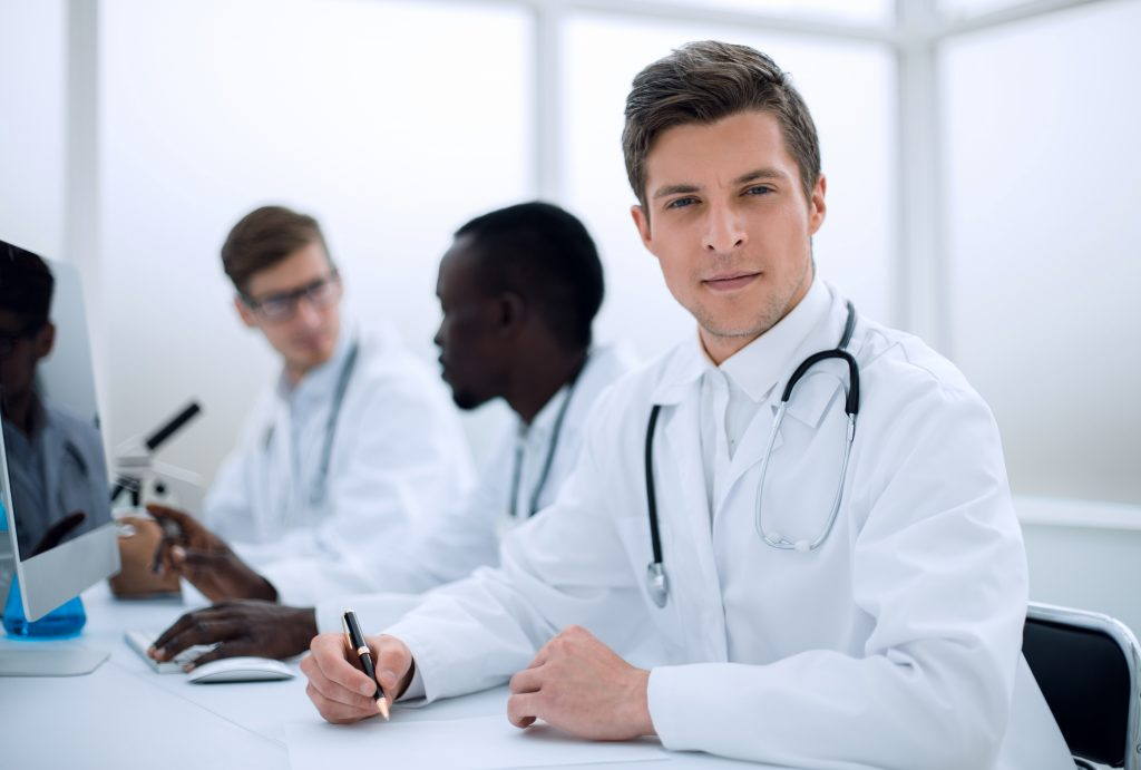 medical writing growth icme