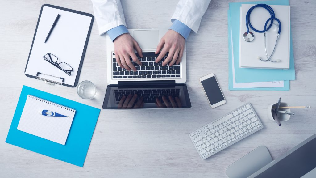 Online training program in Medical writing and healthcare communication to enhance your skills to explore new non clinical career avenues in healthcare.